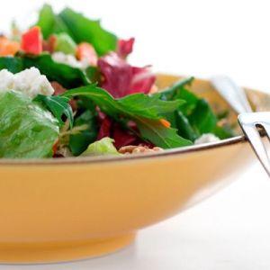 Що таке здоровий спосіб життя і правильне харчування