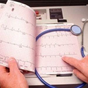 Як лікування ішемічної хвороби серця народними засобами здатне поліпшити стан хворого