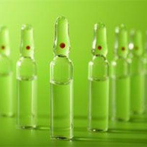 Які бувають вакцини проти грипу