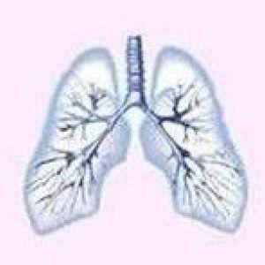 Клінічна класифікація туберкульозу