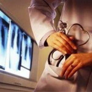 Лікування амілоїдозу