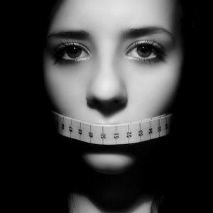 Порушення в ендокринній системі при анорексії. Частина 2