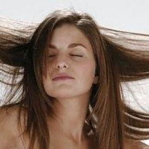 Про які хвороби розкажуть волосся