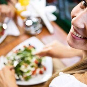 Харчування після пологів: міфи і реальність.