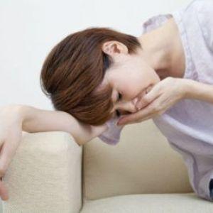 Чому з похмілля болить і паморочиться голова, і як боротися з цією неприємністю?