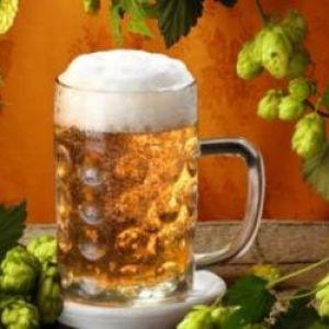 Після пива болить голова, як прибрати непотрібну проблему