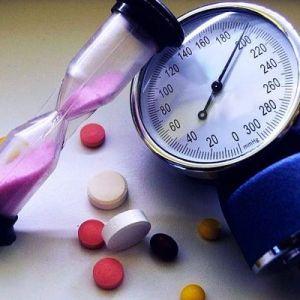 Причини вторинних гіпертензій, їх різновиди та методи лікування