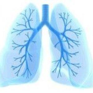 Раннє і своєчасне виявлення хворих на туберкульоз