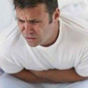 Туберкульоз і виразкова хвороба шлунка та дванадцятипалої кишки