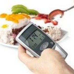 Туберкульоз і цукровий діабет - клініка і діагностика